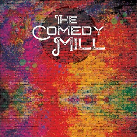 The Comedy Mill - Ulverston