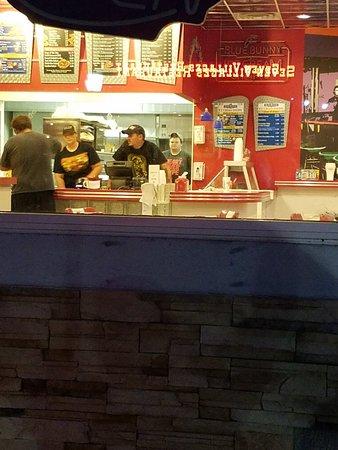 Foto de Maid-Rite Diner