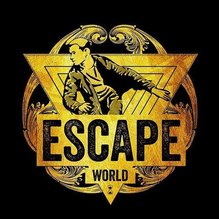 Escape World (Zoetermeer)