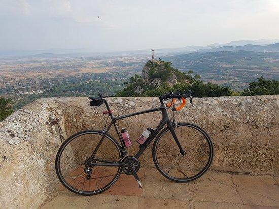 Velosport Mallorca