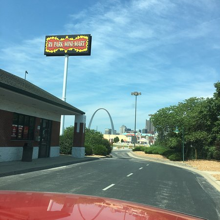 Øst St. Louis, IL: photo0.jpg
