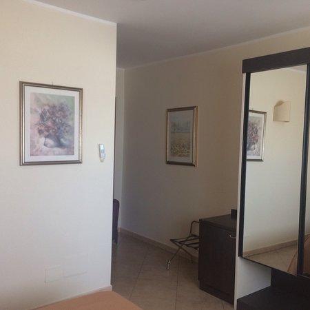 ホテル サン ヴィンチェンツォ Picture