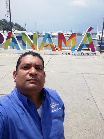 Cerr Turismo Panama