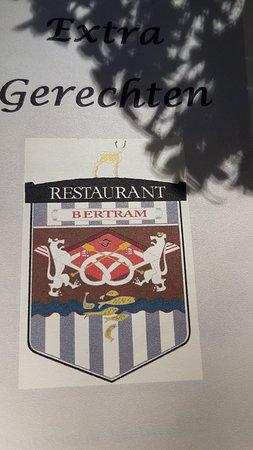 Bredevoort, The Netherlands: IMG-20180804-WA0005_large.jpg