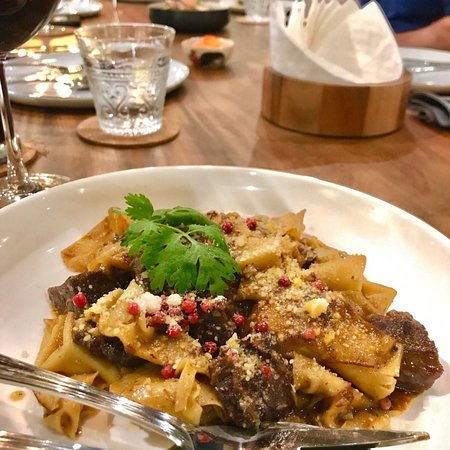 Suay Restaurant: photo1.jpg