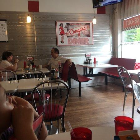 Congers Diner: photo2.jpg