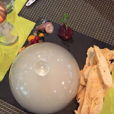 Duo Restaurant & Bar: photo1.jpg