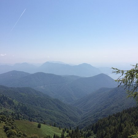 Province of Verbano-Cusio-Ossola, Italien: photo1.jpg