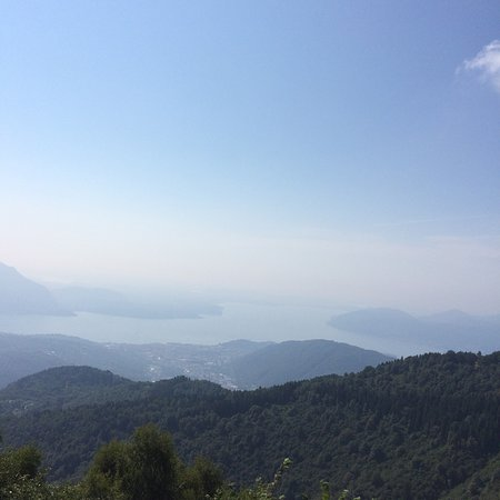 Province of Verbano-Cusio-Ossola, Italien: photo2.jpg