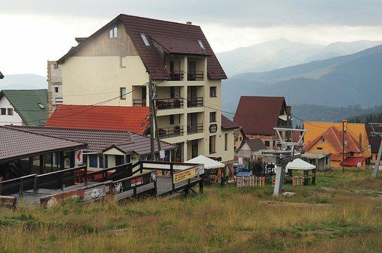Ranca, Rumania: OI000098_large.jpg