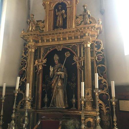 Chiesa di San Vigilio: photo3.jpg
