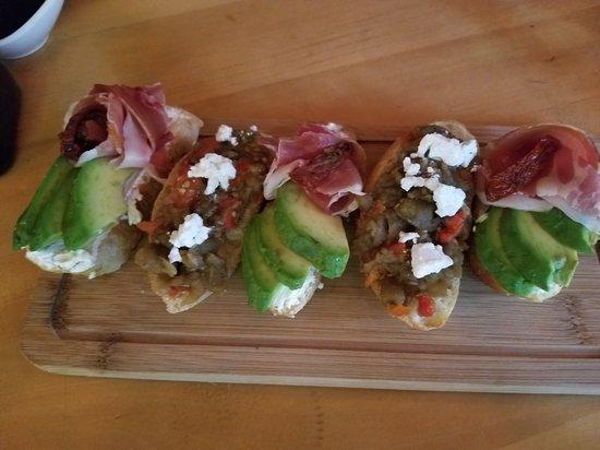 Mojito Terace and Restaurant Εικόνα
