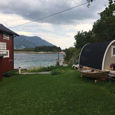Heroy Municipality, Noorwegen: photo1.jpg