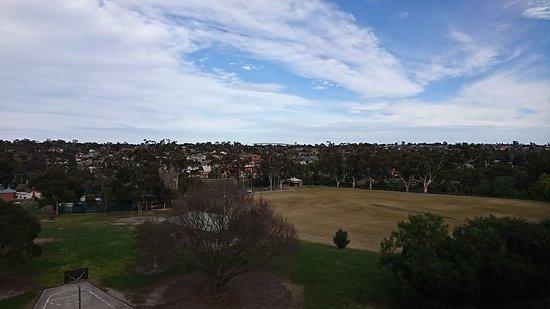 Attwood, Australia: DSC_0289_large.jpg