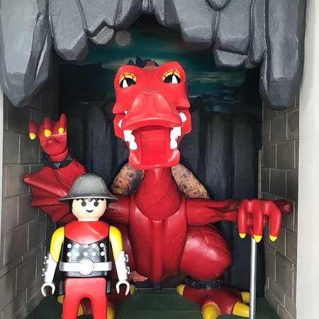 Playmobil-FunPark: photo0.jpg