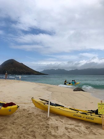 Twogood Kayaks Hawaii (Kailua) - 2019 All You Need to Know BEFORE
