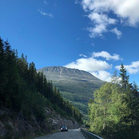 Telemark, Norwegia: photo7.jpg