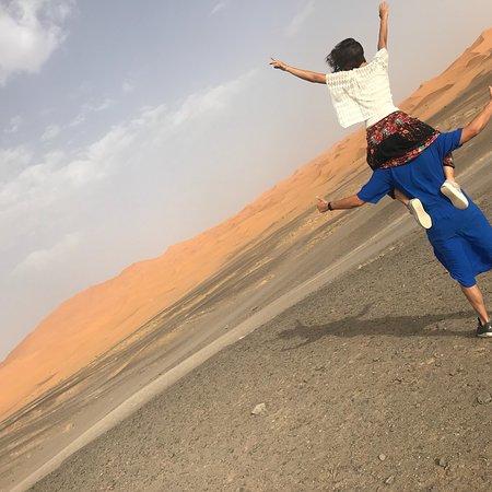 Sahara Dream Tours Φωτογραφία