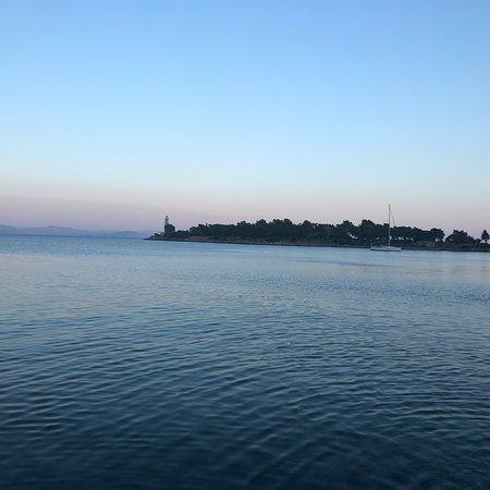 Foto de Lighthouse of Gythio