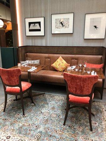Maison breguet updated 2018 prices hotel reviews paris france tripadvisor