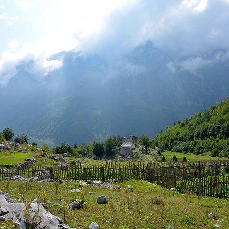 Valbona, Albania: photo3.jpg