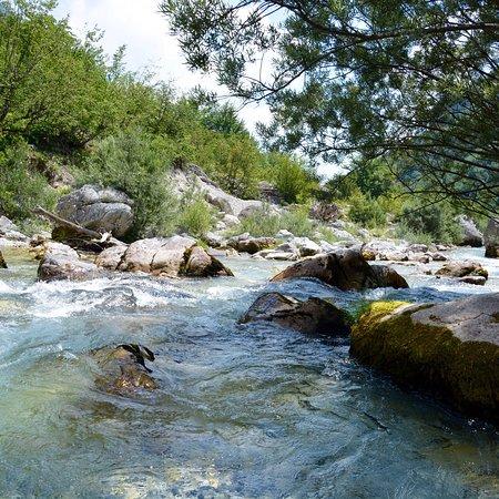 Valbona, Albania: photo5.jpg