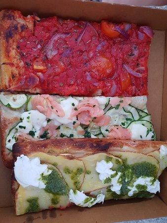 Pizzeria Romana al Taglio: 20180801_205143_large.jpg