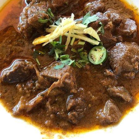 Pakwan Restaurant: photo0.jpg