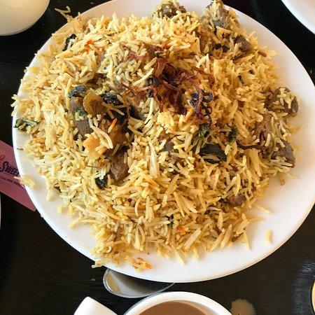 Pakwan Restaurant: photo1.jpg