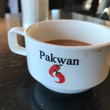 Pakwan Restaurant: photo3.jpg