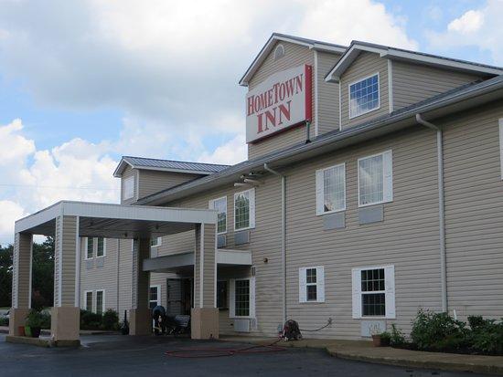 magnuson hotels in cleveland tn tripadvisor rh tripadvisor com