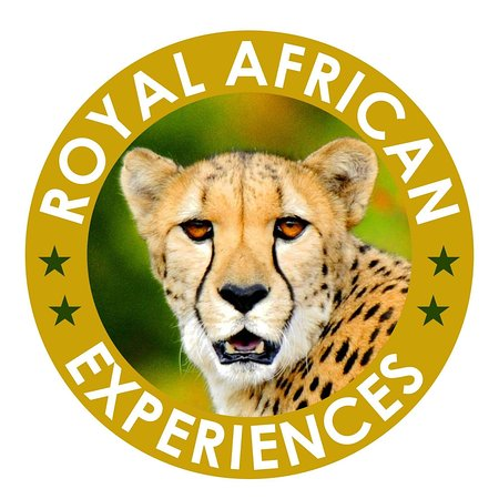 Livingstone, Zambia: We are a Victoria Falls Zambia based Travel & Leisure Company offering Tour and Safari packages