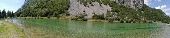 San Lorenzo in Banale, Ý: IMG_20180729_133442_large.jpg