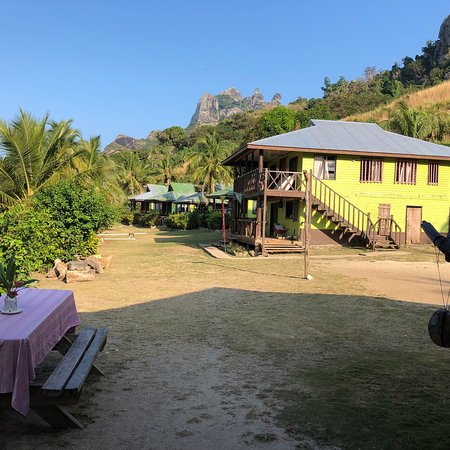 Waya Lailai, Fiji: photo6.jpg