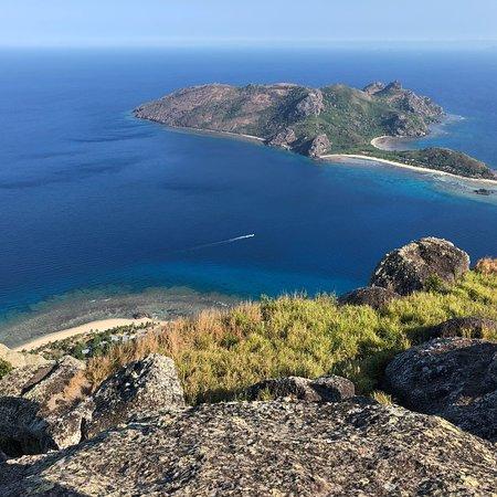 Waya Lailai, Fiji: photo7.jpg