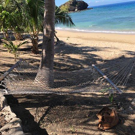 Waya Lailai, Fiji: photo9.jpg
