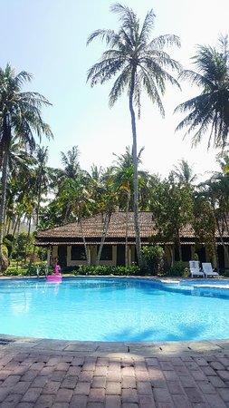 kuta indah hotel prices reviews lombok tripadvisor rh tripadvisor com