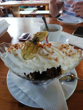 Torony Restaurant: IMG_20180803_144203_large.jpg