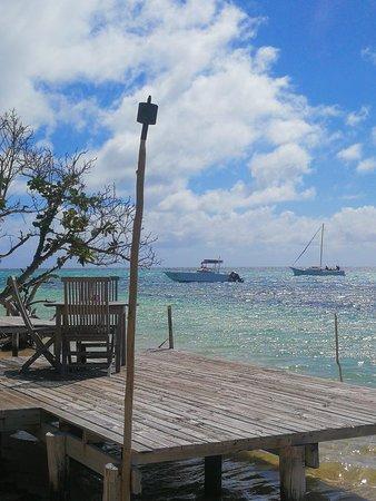Fafa Island Resort: IMG_20180804_131841_large.jpg