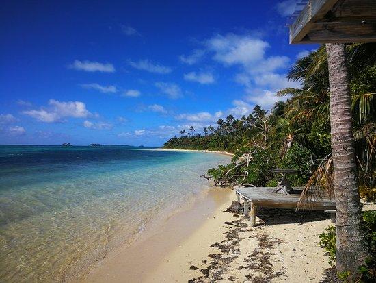 Fafa Island Resort: IMG_20180804_131744_large.jpg