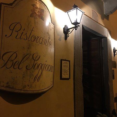 Ristorante Bel Soggiorno 사진