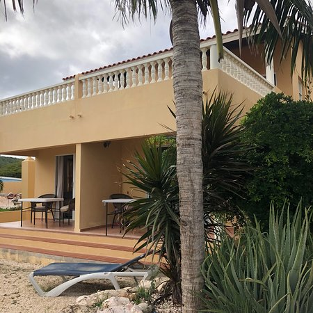 Lagun, Curaçao: photo6.jpg