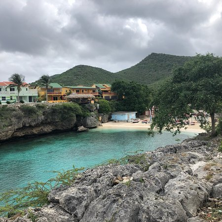 Lagun, Curaçao: photo7.jpg