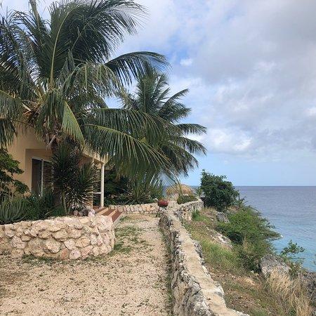 Lagun, Curaçao: photo8.jpg