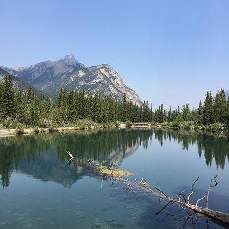 Peter Lougheed Provincial Park, Kanada: photo0.jpg
