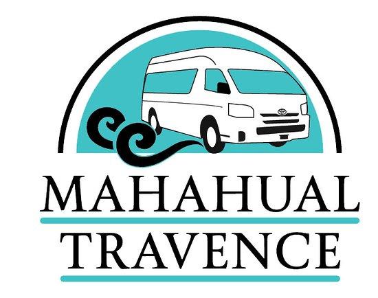 Mahahual Travence
