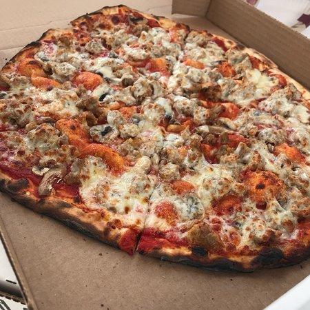 Comfort Pizza: photo2.jpg