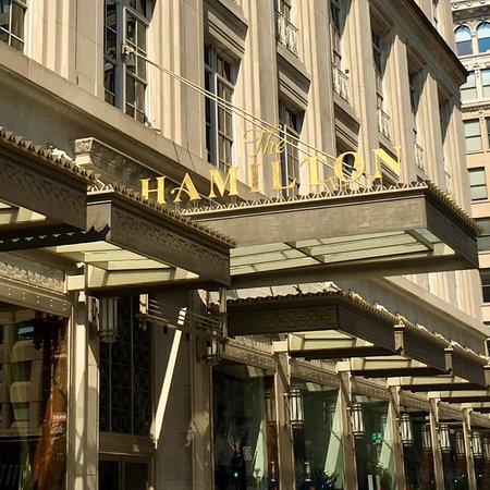 The Hamilton: photo0.jpg