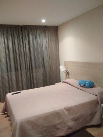 Hotel Meson de Erosa: IMG_20180805_235937_large.jpg