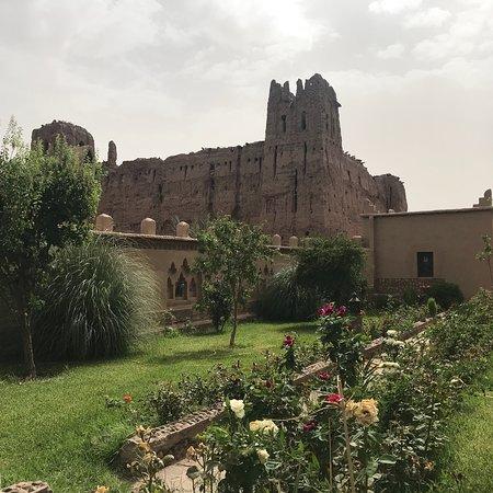 Skoura, Maroko: photo2.jpg